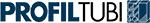 Logo Profiltubi