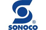 Logo Sonoco