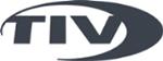 Logo TIV
