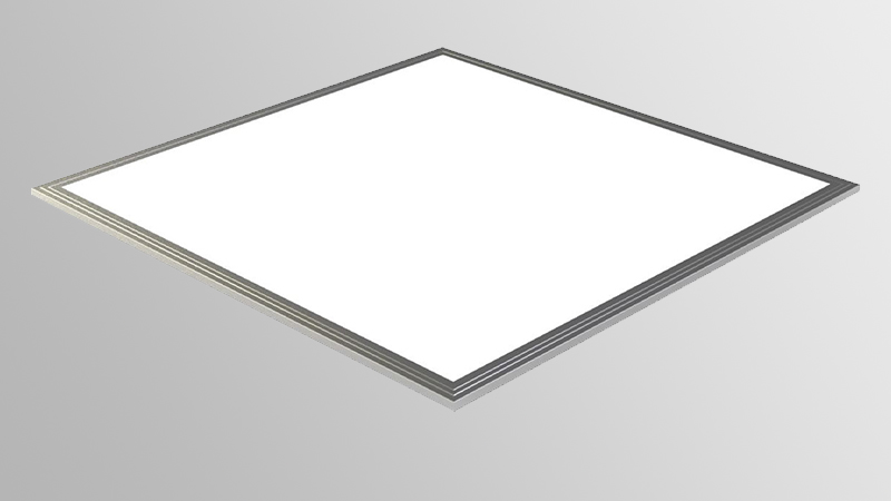 Plafoniere Quadrate Led : Plafoniere quadrate led plafoniera quadrum u amstra