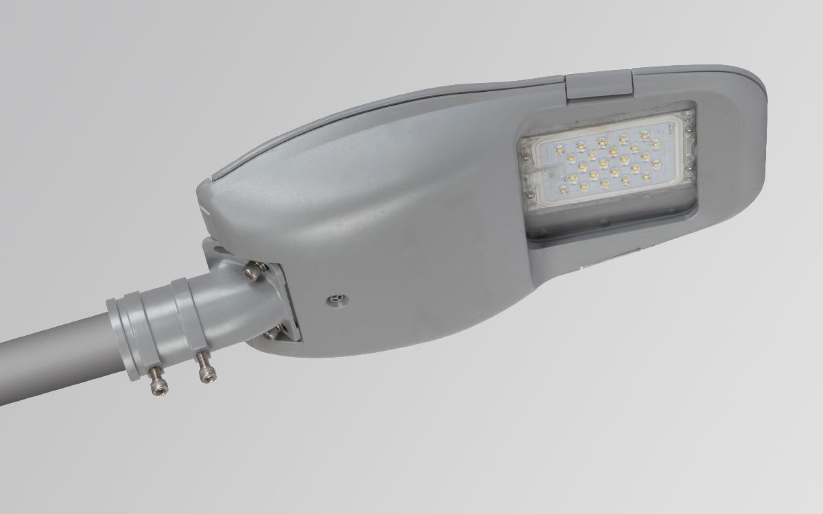 Plafoniere Per Lampioni Stradali : Lampioni stradali led u2022 amstra