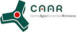 Logo CAAR