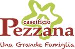 Logo Caseificio Pezzana