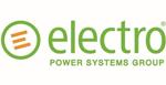 Logo Electro Power System