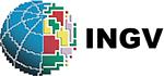 Logo INGV