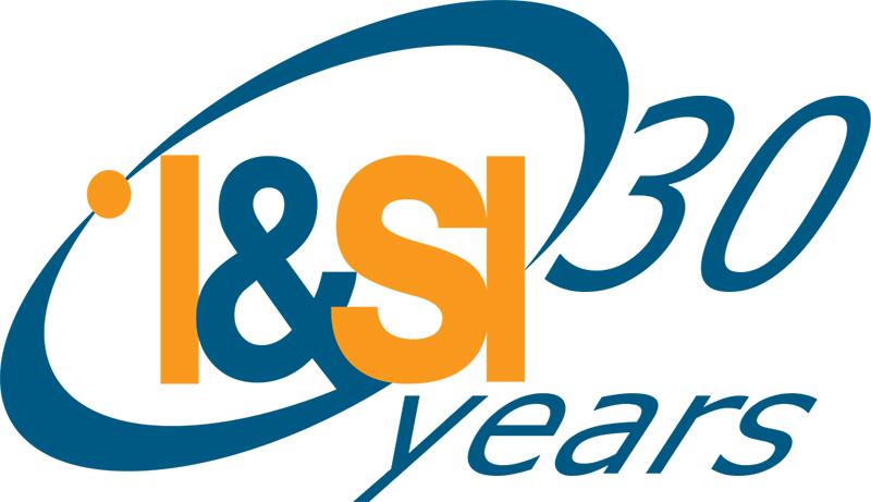 Logo I&Si