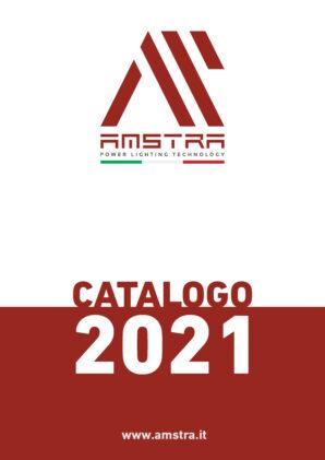 Copertina Catalogo 2021 ITA